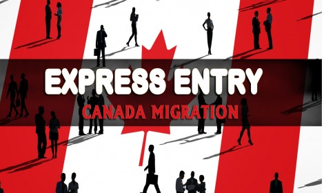 Improvements to Express Entry on the way